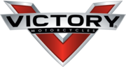 The_company_logo_for_Victory_Motorcycles.png